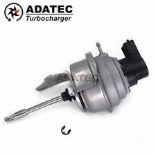 <b>Brand new Turbo</b> electronic actuator 789773 5013S 789773 <b>turbine</b> ...