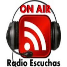 RPP-Audios culturales