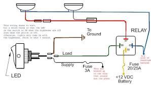 1992 toyota pickup tail light wiring diagram wiring diagram 1995 chevy truck tail light wiring diagram jodebal