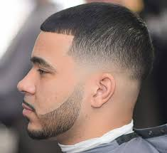 Hair Style Fades fade hairstyles with beard low fade haircut with beard bald fade 4088 by wearticles.com