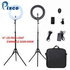 photo lamp — купите {keyword} с бесплатной доставкой на ...