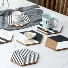 Buy <b>placemat wood</b> and get free shipping on AliExpress.com