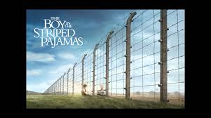 remembrance remembrance james horner the boy in the 12 remembrance remembrance james horner the boy in the striped pyjamas