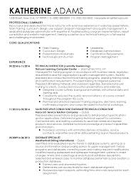 resume template technical machinery and great s cover letter resume template technical machinery and professional technical instructor templates showcase your resume templates technical instructor