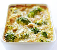 Image result for chicken broccoli quinoa bake