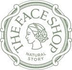 <b>THE FACE SHOP</b> | skincare | cosmetics | natural skincare | natural ...