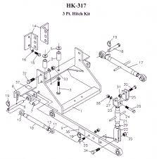 wiring diagram john deere l lawn tractor wiring discover your john deere tractor mower deck parts gallery wiring diagram