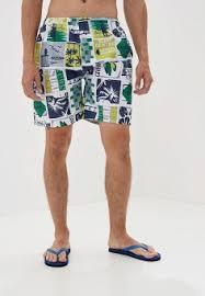Мужские <b>шорты</b> — купить в интернет-магазине Ламода