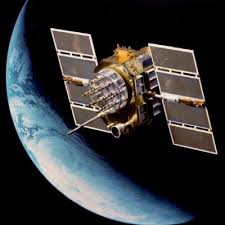 Image result for space satellites