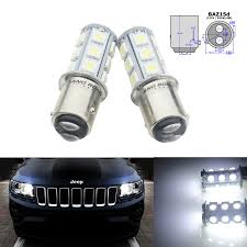 Special Price For led light baz15d ideas and get free shipping - a48
