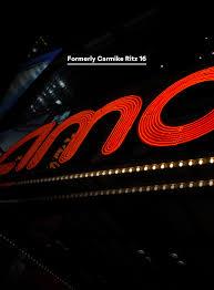 amc voorhees voorhees new jersey amc theatres