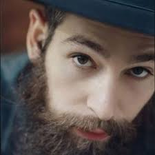 Jewish Reggae Star Joins PETA in Urging Knesset to Pass Groundbreaking Legislation Matisyahu Jewish reggae star Matisyahu has sent an urgent letter on ... - 6a00d83451b71f69e2013484d63fdd970c-250wi