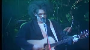 <b>The Cure</b> - The <b>Head</b> on the Door - FULL ALBUM LIVE + B-SIDES ...