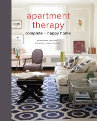 zoom apartment therapy furniture