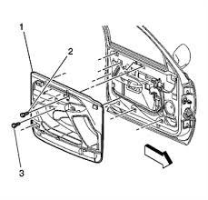 diagram of dash fuse panel for a 2004 cadillac fixya 04938c4 gif 010399c gif oct 08 2010 2004 cadillac escalade