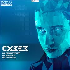 Cyber - <b>Spring To Life</b> (Official HQ Preview) by Dirty Workz on ...