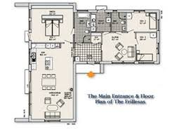 L Shaped House Plans   Smalltowndjs com    Amazing L Shaped House Plans   L Shaped House Plans Designs