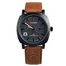 Mens Watches: лучшие изображения (36)   <b>Часы</b>, Дэниел ...