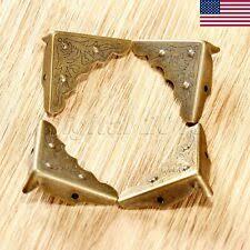 <b>brass</b> corners products for sale   eBay
