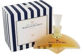 <b>Marina De Bourbon</b>