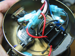 series capacitor wiring ceiling fan capacitor solutions conscious junkyard installation