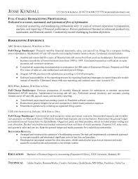 resume help bookkeepers   help writing argumentative essaysresume help bookkeepers