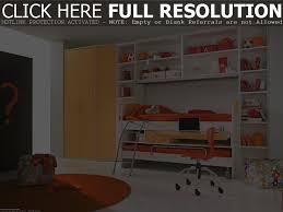 beautiful blue green wood cute design modern kids furniture white orange stainless cool bedroom wall racks blue kids furniture
