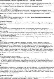 And Picturesque Undergraduate Resume Sample Also How To Start A Resume Cover Letter In Addition Lvn Resume Template From Superresumecom     Photograph