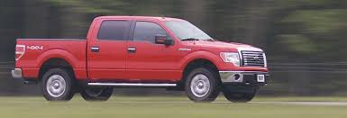Most Reliable Pickup Truck Best Pickup Truck Buying Guide Consumer Reports