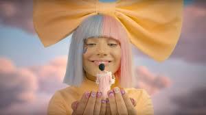 <b>LSD</b> - No New Friends (Official Video) ft. <b>Labrinth</b>, <b>Sia</b>, Diplo ...