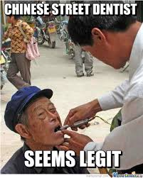 Chinese Note Memes. Best Collection of Funny Chinese Note Pictures via Relatably.com