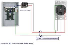 3 wire 220 volt wiring diagram wiring diagram 220 well pump capacitor image about wiring diagram