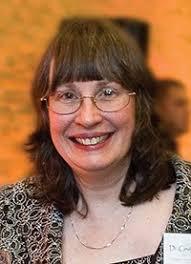 Dr. Cindy Herzog Associate Dean 241-A Compton Science Center (301) 687-4142 - herzog