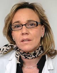 Mª Pilar García Mínguez se ha incorporado recientemente al equipo de Dirección del Hospital Universitario de ... - Pilar_Garcia_Minguez