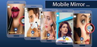 Приложения в Google Play – Зеркало для лица:<b>зеркало для</b> ...
