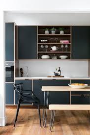 Modern One Bedroom Apartment Design 17 Best Ideas About Modern Apartments On Pinterest Modern