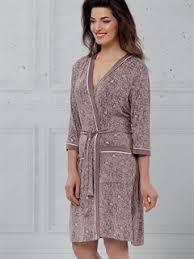 Домашняя одежда: женские <b>халаты</b>. Купить женский <b>халат</b> в ...