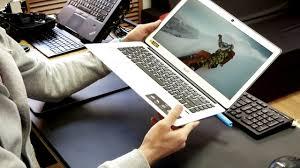 Обзор <b>ноутбука Acer Swift 3</b> за 45 тысяч - YouTube