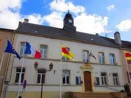 Bouzonville