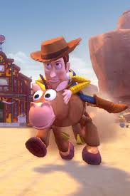 Image result for woody toy story