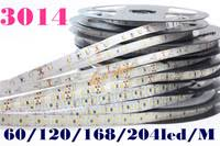 <b>3014 LED Strip</b>