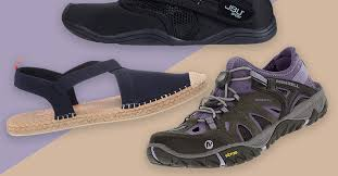 The Best <b>Water</b> Shoes for <b>Women</b> in 2020 | Travel + Leisure