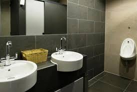 office bathrooms office bathroom design bathroom office