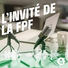L'invité de la FPF