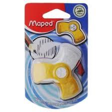 <b>Ластики</b> Maped — купить на Яндекс.Маркете