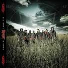All Hope Is Gone [Clean] album by Slipknot