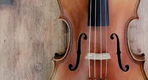 The Essential Guide to <b>Mutes</b> for String Instruments – Simply for ...