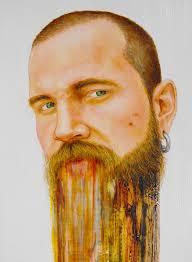 Los rostros derretidos de Brian Donnelly - Los-rostros-derretidos-de-Brian-Donnelly4