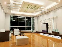 do you think to install a false ceiling pop design see our photo gallery of latest modern pop false ceiling designs catalogue images living room bedroom bedroom living lighting pop