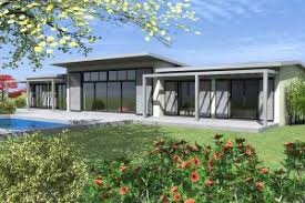 House plan Blog » modern house plans   French house plan blogcontemporary home plans